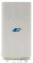 4G LTE антенна MIMO 2x2 10 дБ 700 - 2600 МГц