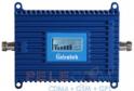 4G усилитель LTE 850 МГц (B5) Lintratek KW20L