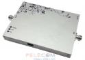 4G усилитель LTE 850 МГц (B5) Lintratek KW25F