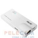 ASUS WL-330N 3G
