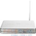 ASUS WL-500gP 3G