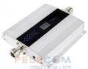 CDMA репитер 800 МГц 10 мВт