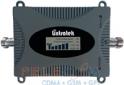 CDMA репитер 800 МГц 40 мВт