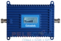 CDMA репитер 800 МГц 100 мВт