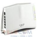 DrayTek 3G Vigor2130