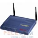 DrayTek 3G Vigor2800G