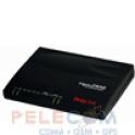DrayTek 3G Vigor2910