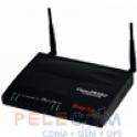 DrayTek 3G Vigor2910G