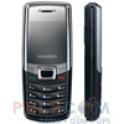 Huawei C2802