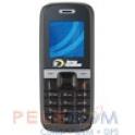 Huawei C2808