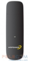 Huawei EC306