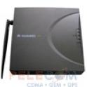 Huawei ETS 1201