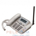 Huawei ETS 2208