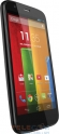 Motorola Moto G XT1028
