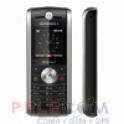 Motorola W210