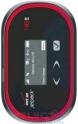 Novatel MiFi 5510L