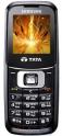 Samsung SCH-B259