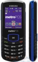 Samsung SCH-R100