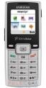 Samsung SCH-R210