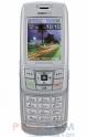 Samsung SCH-R400