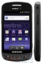Samsung SCH-R720 Admire