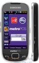 Samsung SCH-R860