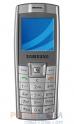 Samsung SCH-S219