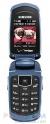 Samsung SCH-U350