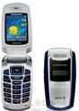 Samsung SPH-A580