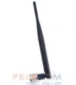 Внутренняя антенна 5 дБ для CDMA репитера